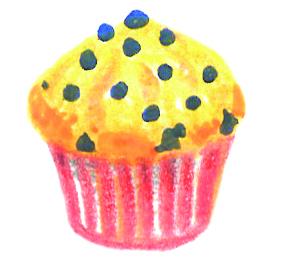 muffin_v3
