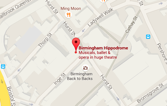 GoogleMaps_Hippodrome