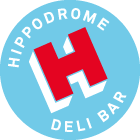 logo-deli-bar2