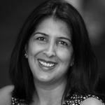 Mahnaz Hashmi