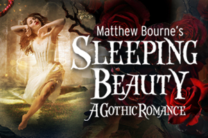 1602sleepingbeauty