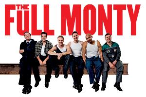 Full Monty 300x200