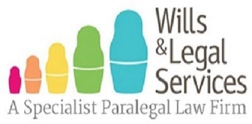 LLM in United States Law