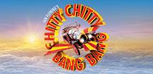 Chitty-654x322