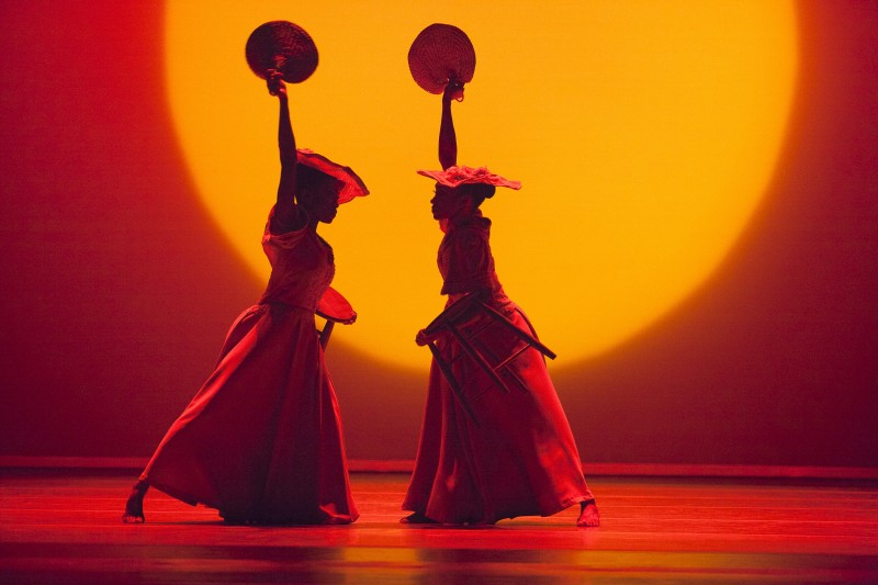 """alvin ailey relevations physical setting Ailey's """"revelations"""" 19 nov alvin ailey once said that one of america's richest treasures was the cultural heritage of the african-american – """"sometimes sorrowful, sometimes jubilant, but always hopeful""""."""