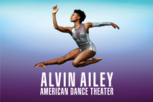 AilvinAiley-ticketing1-300x200