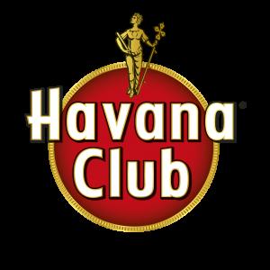 01_LOGO_HAVANA_CMYK