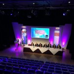 Conference - Patrick Centre
