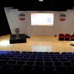Patrick Centre Conference 1