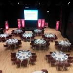 Patrick Centre Conference 2