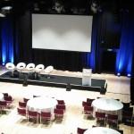Patrick Centre - Conference Style 3