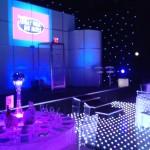 Private Event - Patrick Centre