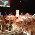 War Horse Gala Dinner 2 - Patrick Centre
