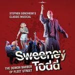 Sweeney Todd Trailer