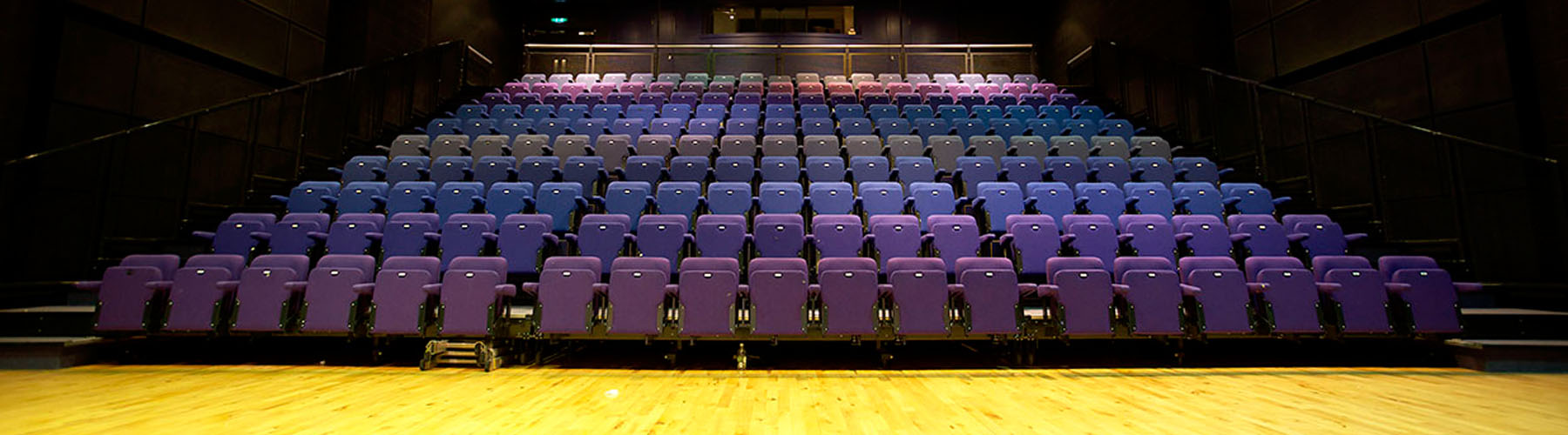 Hippodrome Theatre Birmingham Seating Plan Brokeasshome Com