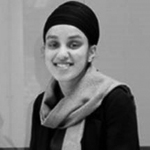 Immy Kaur