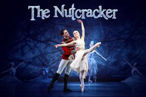 Nutcracker-2016-300wx200h
