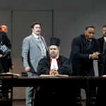 WNO The Merchant of Venice