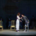 Rosenkavalier_TheaterMagdeburg_01