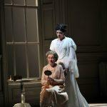 Rosenkavalier_TheaterMagdeburg_02
