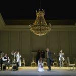 Rosenkavalier_TheaterMagdeburg_03