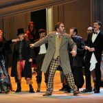 Rosenkavalier_TheaterMagdeburg_04