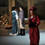 Rosenkavalier_TheaterMagdeburg_06