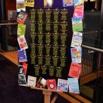 Birmingham Hippodrome Gala Dinner 2016. 14th May 2016.Picture by Simon Hadley.07774 193699mail@simonhadley.co.ukwww.simonhadley.co.uk