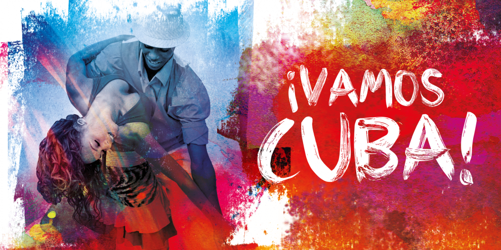 VamosCuba-main-1800x900