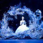 Cinderella-gallery-6