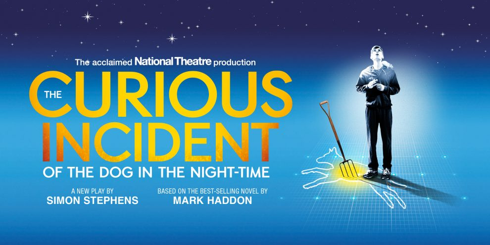 the curious incident of dog in the nighttime pdf