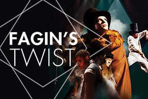 Fagin's Twist