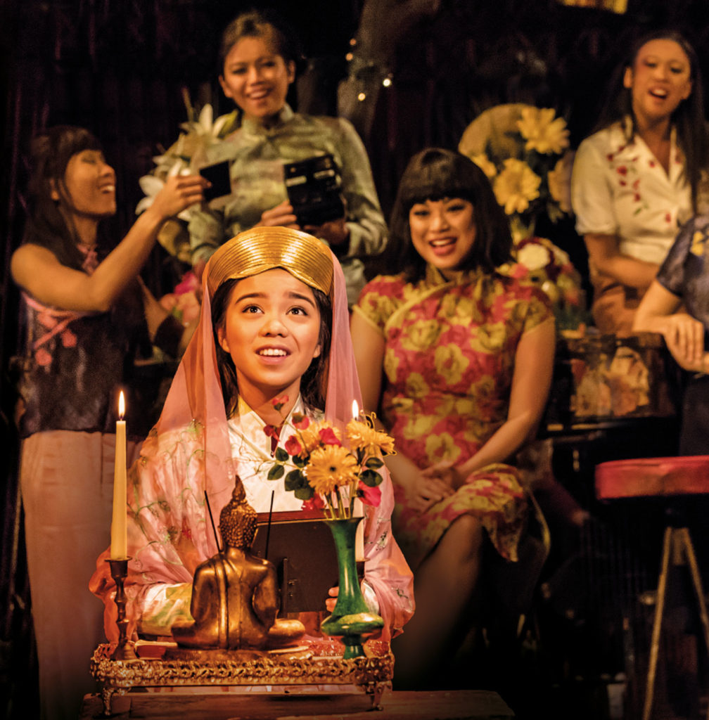 miss saigon food with Miss Saigon on Review Rachelle Ann Go In London Production Of Miss Saigon likewise 10 Casual Dining Places In Seminyak besides Planning A Trip To Latin America also Logo moreover 5 Vietnamese Sandwich Lunch.