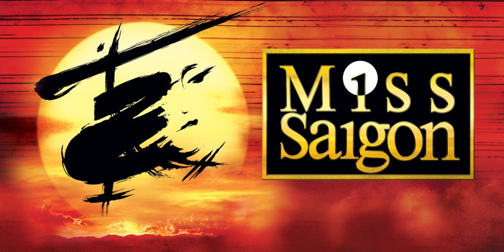 Image result for miss saigon