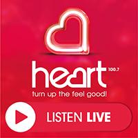 Heart FM - Listen Live