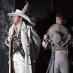 WNO Don Giovanni