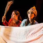 Tales of Birbal