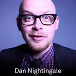 Dan Nightingale